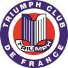 Triumph Club de France