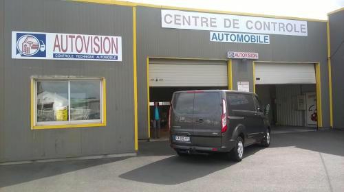 Photo du centre C.C.T. DU TRÉGOR