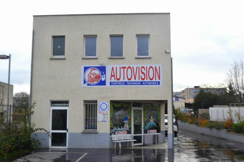 Photo du centre JC TECHNIQUE